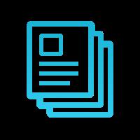 free employee handbook template air